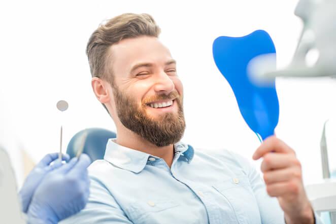 Brug tandarts Emmeloord