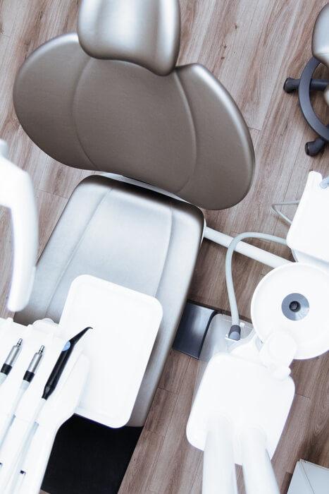 Preventie assistente tandarts