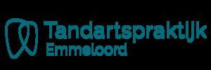 Tandartspraktijk Emmeloord